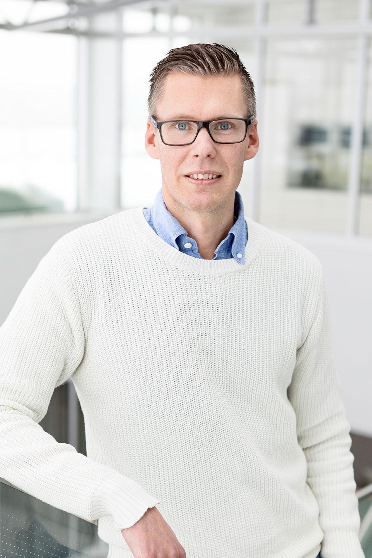 Peter Fredriksson_founder_scionova