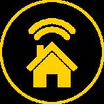 icon-smarthome
