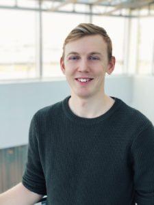 Matz Larsson